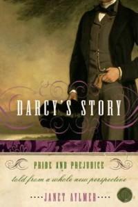 darcysstory