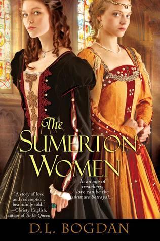 sumertonwomen