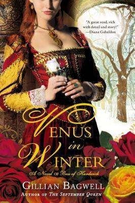 venusinwinter