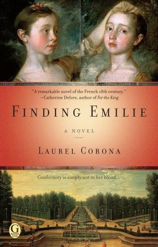Finding-Emilie