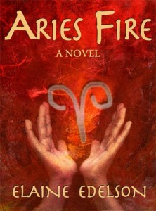 aries-fire