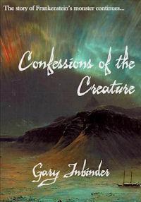 confessionsofthecreature