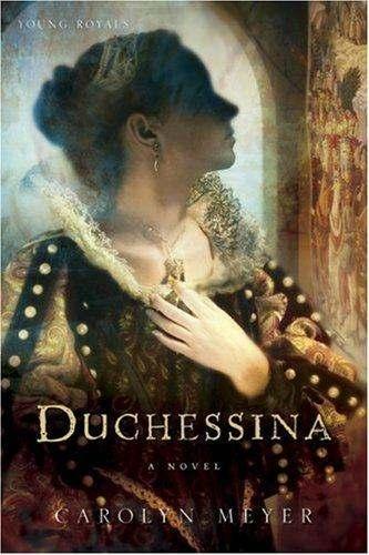 duchessina