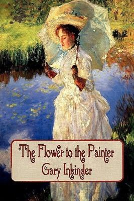 flowertothepainter