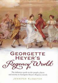 georgette_heyers_regency