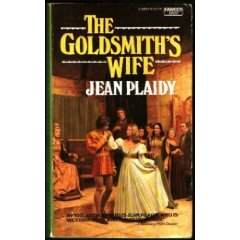 goldsmithswife