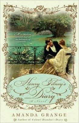 henry-tilneys-diary