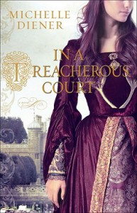 inatreacherouscourt