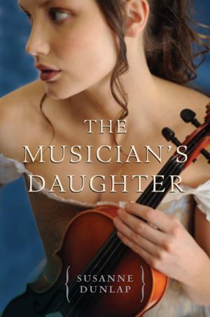 musicians-daughter