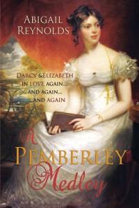 pemberleymedley