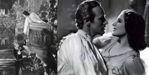Olivia Hussey And Leonard Whiting Married Versions of Romeo &...