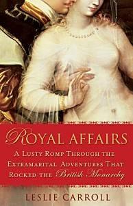 royalaffairs