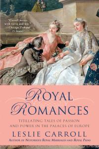 royalromances