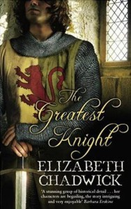 the-greatest-knight
