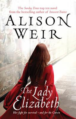 the-lady-elizabeth