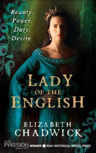 the-lady-of-the-english