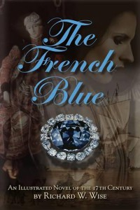 thefrenchblue