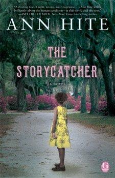 thestorycatcher