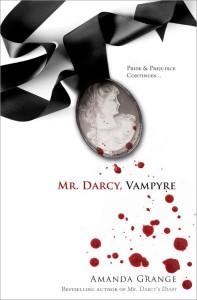 Mr.-Darcy-Vampyre