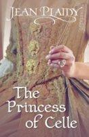 princessofcelle