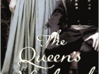 thequeenshusband