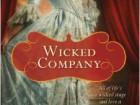 wickedcompany