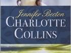 charlottecollins