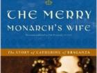 merrymonarchswife
