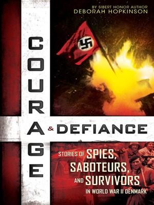 couragedefiance