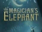 magicianselephant