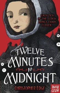 twelveminutes