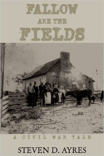 fallowarethefields