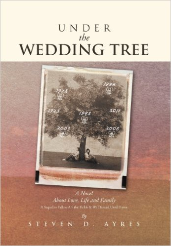 undertheweddingtree