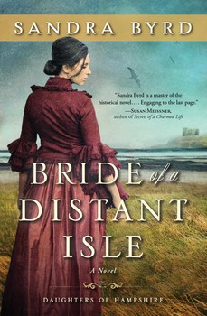 bride-of-a-distant-isle