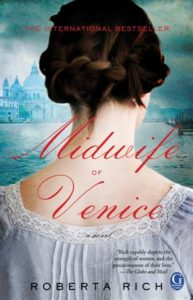 midwife-of-venice