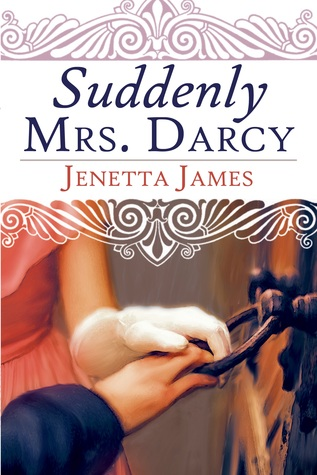 suddenlymrsdarcy