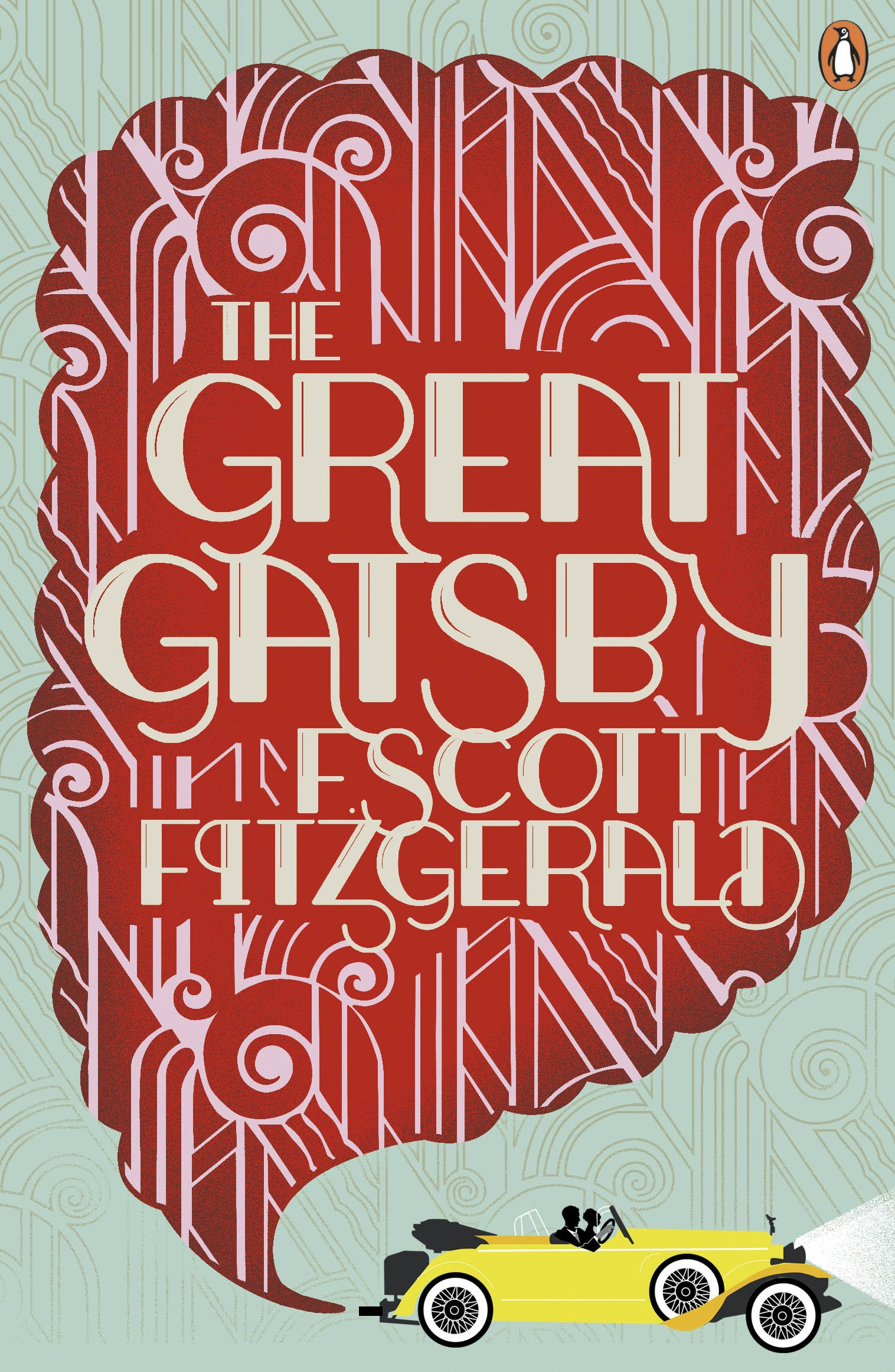 the great gatsby book critical reviews