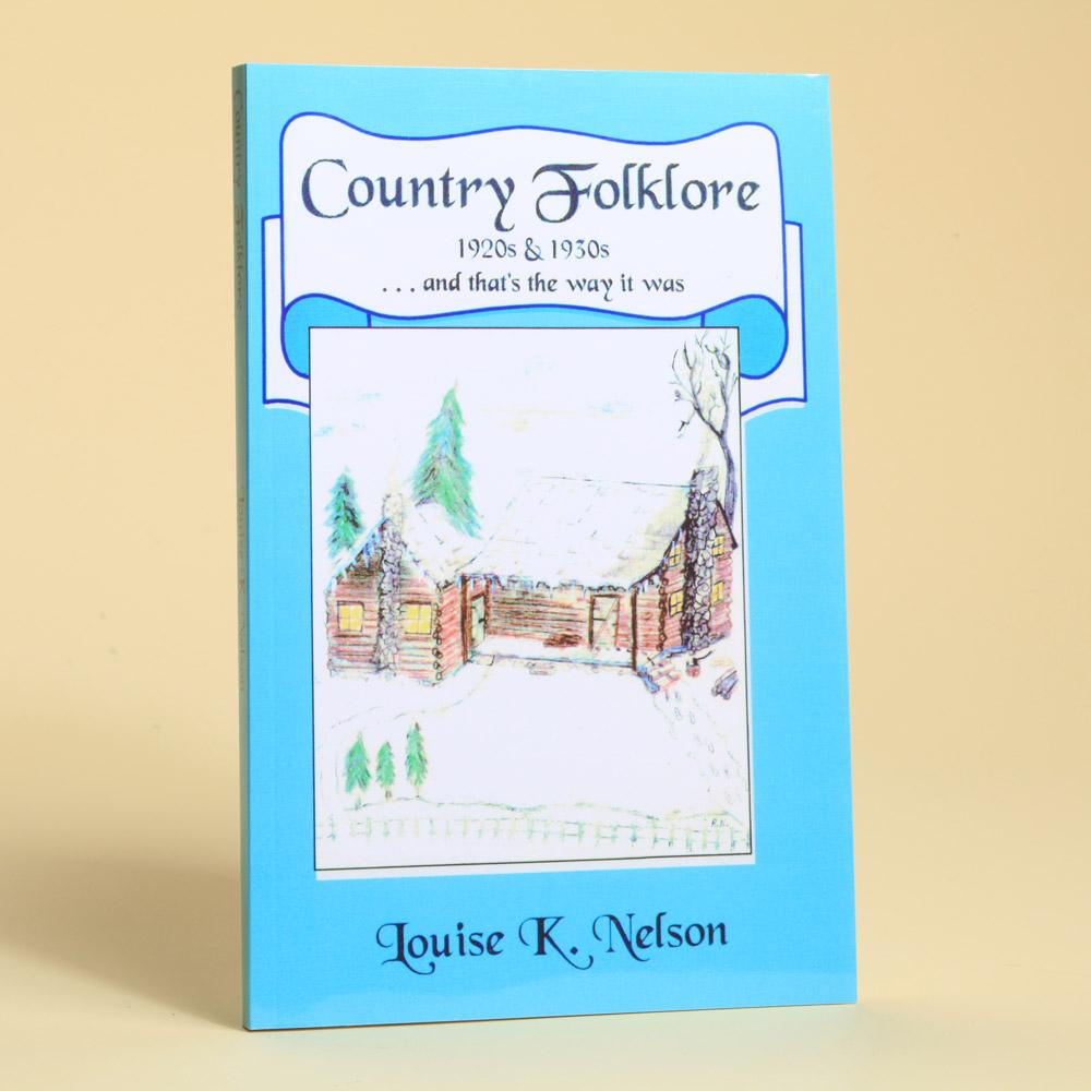 countryfolklore