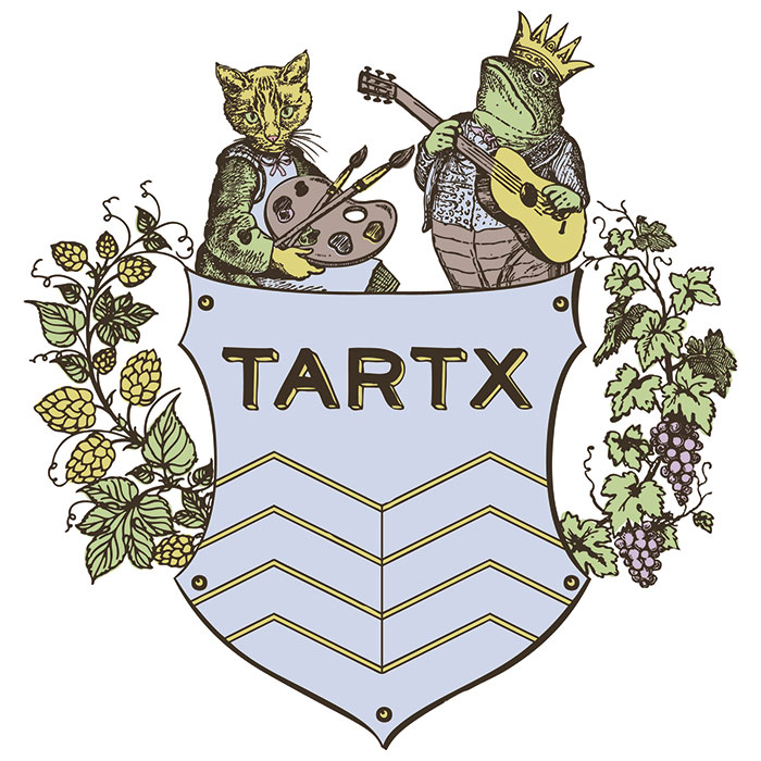 www.Tartx.com