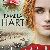 the guest book sarah blake review